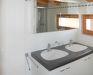 Immagine 6 interni - Appartamento Grands Ducs 301B, Nendaz