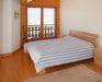 Image 5 - intérieur - Appartement Grands Ducs 301B, Nendaz