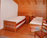 Immagine 8 interni - Appartamento Grands Ducs 301B, Nendaz