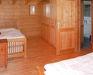 Immagine 12 interni - Appartamento Grands Ducs 301B, Nendaz