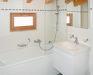 Image 10 - intérieur - Appartement Grands Ducs 301B, Nendaz
