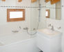 Foto 7 interior - Apartamento Grands Ducs 301B, Nendaz