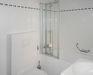 Immagine 11 interni - Appartamento Grands Ducs 301B, Nendaz