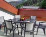 Bild 11 Innenansicht - Ferienwohnung Grands Ducs 301B, Nendaz