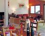 Bild 4 Innenansicht - Ferienwohnung Grands Ducs 301B, Nendaz