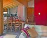 Immagine 3 interni - Appartamento Grands Ducs 301B, Nendaz