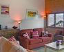 Immagine 2 interni - Appartamento Grands Ducs 301B, Nendaz