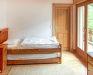 Bild 13 Innenansicht - Ferienwohnung Grands Ducs 301B, Nendaz