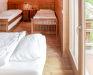 Immagine 10 interni - Appartamento Grands Ducs 301B, Nendaz