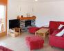 Immagine 2 interni - Appartamento Grands Ducs 101G, Nendaz