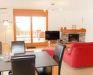 Immagine 4 interni - Appartamento Grands Ducs 101G, Nendaz
