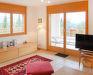 Immagine 3 interni - Appartamento Grands Ducs 101G, Nendaz