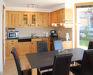 Immagine 5 interni - Appartamento Grands Ducs 101G, Nendaz