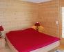 Immagine 7 interni - Appartamento Grands Ducs 101G, Nendaz