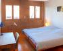 Immagine 8 interni - Appartamento Grands Ducs 101G, Nendaz