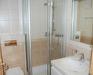 Immagine 11 interni - Appartamento Grands Ducs 101G, Nendaz