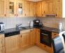 Immagine 6 interni - Appartamento Grands Ducs 101G, Nendaz