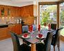 Foto 5 interieur - Appartement Grands Ducs 101G, Nendaz