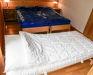 Image 13 - intérieur - Appartement Grands Ducs 301G, Nendaz