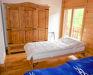 Image 14 - intérieur - Appartement Grands Ducs 301G, Nendaz