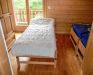 Bild 15 Innenansicht - Ferienwohnung Grands Ducs 301G, Nendaz