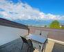 Image 12 - intérieur - Appartement Mont Rouge G3, Nendaz