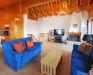 Image 3 - intérieur - Appartement Mont Rouge G3, Nendaz