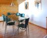 Image 4 - intérieur - Appartement Mont Rouge G3, Nendaz