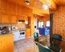 Image 5 - intérieur - Appartement Mont Rouge G3, Nendaz