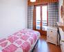 Image 10 - intérieur - Appartement Mont Rouge G3, Nendaz
