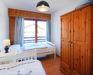 Foto 9 interieur - Appartement Mont Rouge G3, Nendaz