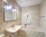 Picture 7 interior - Apartment Mont Rouge G3, Nendaz