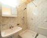 Image 8 - intérieur - Appartement Mont Rouge G3, Nendaz