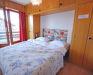 Image 6 - intérieur - Appartement Mont Rouge G3, Nendaz