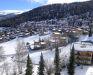 Bild 25 Innenansicht - Ferienwohnung Mont Rouge i3, Nendaz