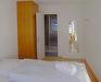Foto 18 interior - Apartamento Mont Rouge i3, Nendaz