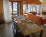 Bild 6 Innenansicht - Ferienwohnung Mont Rouge i3, Nendaz