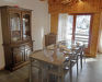 Foto 5 interior - Apartamento Mont Rouge i3, Nendaz