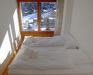 Image 17 - intérieur - Appartement Mont Rouge i3, Nendaz