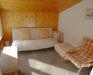 Image 4 - intérieur - Appartement Mont Rouge i3, Nendaz
