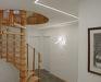 Foto 22 interior - Apartamento Mont Rouge i3, Nendaz