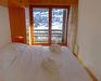 Bild 13 Innenansicht - Ferienwohnung Mont Rouge i3, Nendaz