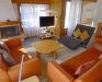 Foto 3 interior - Apartamento Mont Rouge i3, Nendaz