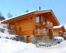Holiday House Le Ciel Etoilé, Nendaz, picture_season_alt_winter