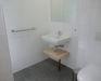 Picture 24 interior - Holiday House Le Ciel Etoilé, Nendaz