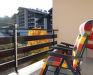 Foto 12 interior - Apartamento Montfort 17A, Nendaz