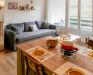 Image 2 - intérieur - Appartement Montfort 17A, Nendaz