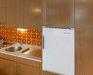 Image 5 - intérieur - Appartement Montfort 17A, Nendaz