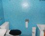 Foto 10 interior - Apartamento Montfort 17A, Nendaz