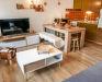 Image 3 - intérieur - Appartement Montfort 17A, Nendaz